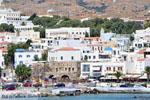 GriechenlandWeb.de Tinos | Griechenland | GriechenlandWeb.de - foto 17 - Foto GriechenlandWeb.de