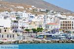 Tinos | Griekenland | De Griekse Gids - foto 19 - Foto van De Griekse Gids