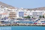 GriechenlandWeb.de Tinos | Griechenland | GriechenlandWeb.de - foto 20 - Foto GriechenlandWeb.de