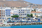 Tinos | Griekenland | De Griekse Gids - foto 23 - Foto van De Griekse Gids