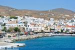 Tinos   Griekenland   De Griekse Gids - foto 24 - Foto van De Griekse Gids