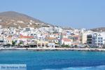 Tinos | Griekenland | De Griekse Gids - foto 25 - Foto van De Griekse Gids