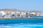 Tinos | Griekenland | De Griekse Gids - foto 26 - Foto van De Griekse Gids