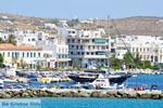 Tinos | Griekenland | De Griekse Gids - foto 27 - Foto van De Griekse Gids