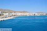 Tinos | Griekenland | De Griekse Gids - foto 28 - Foto van De Griekse Gids