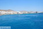 Tinos | Griekenland | De Griekse Gids - foto 29 - Foto van De Griekse Gids