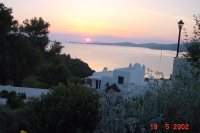 GriechenlandWeb.de Sithonia (Sythonia) Chalkidiki - Foto Harrie Damen
