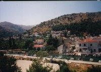 Chios 1999 - Foto van Simona Karvouniari