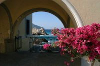 GriechenlandWeb.de Pigadia Karpathos - Foto Joyce R. Bos