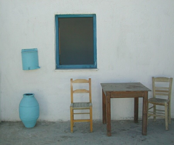 Simply Karpathos