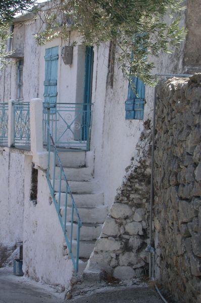 Typisch Kreta, foto ingezonden door Arthur van Haarlem uit  Wormer