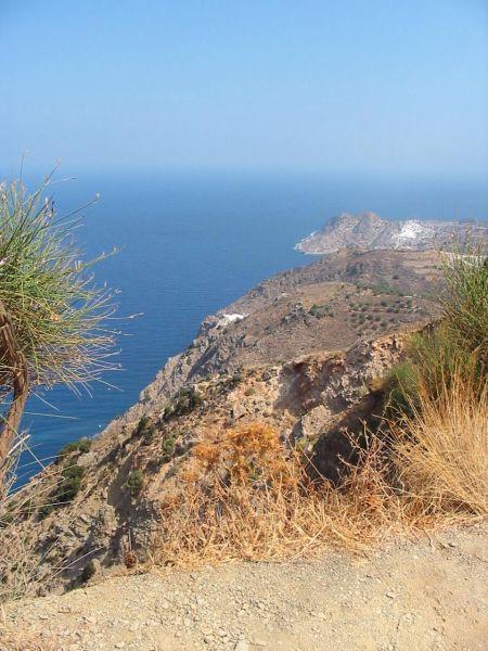 Kreta. Foto van  John Hupkens