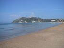 Geraki Beach - Foto van Ine10