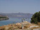 Kreta - Foto van arenddek