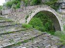 GriechenlandWeb.de Zagoria3 - Foto Michiel