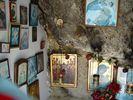 GriechenlandWeb.de Kapelletje - Foto chris