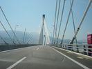 GriechenlandWeb nieuwe brug - Foto sandra