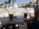 GriechenlandWeb.de frape in skyros Stadt - Foto ricoenastrid