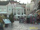 GriechenlandWeb.de Zakynthos - Foto arno maassen