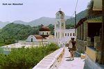 Karpathos - Foto van arno maassen