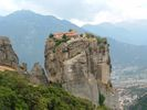 GriechenlandWeb.de Meteora - Foto arno maassen