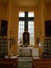 GriechenlandWeb.de RK kerk - Foto piwa