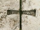 GriechenlandWeb.de Kruis - Foto piwa