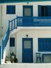 Nisyros - Foto van piwa