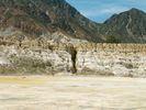 In de krater - Foto van piwa