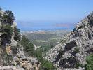 GriechenlandWeb.de View from Paleo Pyli - Foto piwa