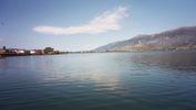 GriechenlandWeb.de Ioannina - Foto Anne