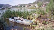 Kastoria3 - Foto van Anne