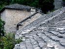 Epirus - Zagoria region - Foto van Peter DE RIJCKER