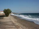 beach Aghia Pelagia Kythira - Foto van jaap39ruyg