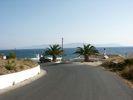 GriechenlandWeb.de wayto - Foto jaap39ruyg