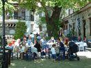 GriechenlandWeb.de Afissos - Foto griekenland
