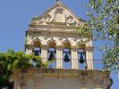 Agios Gerasimos Klooster Kefalonia - Foto van Jan Kok