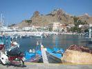 GriechenlandWeb.de Myrina Limnos - Foto waalkade