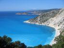 GriechenlandWeb.de Myrtos Bay - Foto raymond