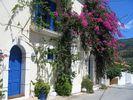 GriechenlandWeb.de Assos - Foto raymond