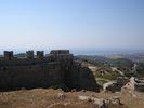 GriechenlandWeb.de Asklipio - Foto Wenders