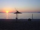 GriechenlandWeb.de Greek sunrise - Foto Millesime
