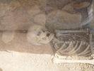 Dance macabre in Nemea - Foto van Millesime