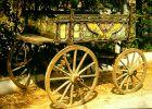 GriechenlandWeb.de Kar - Foto meltemi
