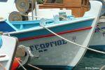 Kos - Harbour - Foto van Elly