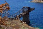 GriechenlandWeb.de Livadi Serifos - Foto aknevel
