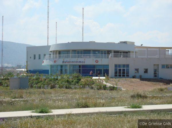Zeemuseum Gournes Kreta - Foto van https://www.grieksegids.nl/fotos/degrieksegids/2007/albums/userpics/10002/normal_gournes4.jpg