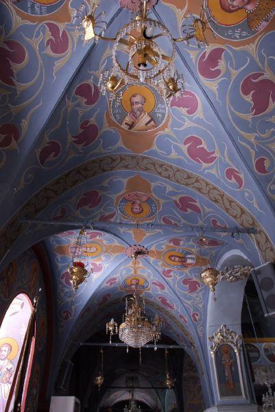 Kerk van Pyrgi