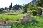 Delphi (Delfi) | Griekenland | De Griekse Gids foto 2 - Foto van De Griekse Gids