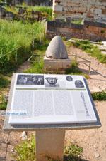 Delphi (Delfi) | Griekenland | De Griekse Gids foto 4 - Foto van De Griekse Gids